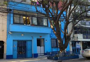 Foto de casa en venta en rio nazas 137, cuauhtémoc, cuauhtémoc, df / cdmx, 0 No. 01