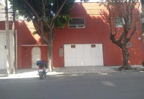 Foto de casa en renta en río nazas 151, cuauhtémoc, cuauhtémoc, df / cdmx, 0 No. 01