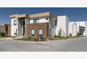 Foto de casa en venta en rio nazas 2, hacienda del rosario, torreón, coahuila de zaragoza, 0 No. 01
