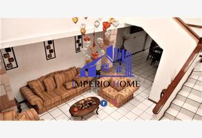 Foto de casa en venta en rio nazas 485, ventura puente, morelia, michoacán de ocampo, 0 No. 01