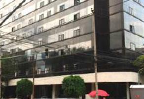Foto de edificio en venta en río nazas , cuauhtémoc, cuauhtémoc, df / cdmx, 13923135 No. 01