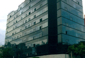 Foto de edificio en venta en rio nazas , cuauhtémoc, cuauhtémoc, df / cdmx, 14182790 No. 01