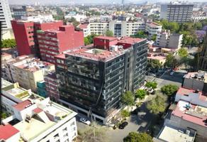 Foto de edificio en venta en rio nazas , cuauhtémoc, cuauhtémoc, df / cdmx, 0 No. 02
