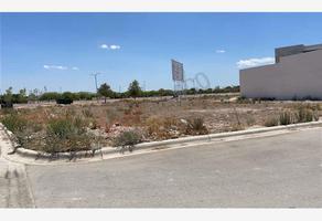 Foto de terreno habitacional en venta en río nazas hacienda san felipe 101, hacienda del rosario, torreón, coahuila de zaragoza, 0 No. 01