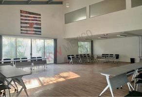 Foto de oficina en venta en rio nazas , vista hermosa, cuernavaca, morelos, 0 No. 01