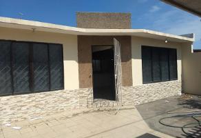 Foto de casa en venta en río negro 145, lomas de río medio iv, veracruz, veracruz de ignacio de la llave, 12324569 No. 01