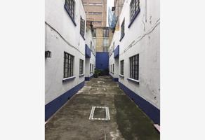 Foto de terreno habitacional en venta en rio neva 36, cuauhtémoc, cuauhtémoc, df / cdmx, 12299696 No. 01