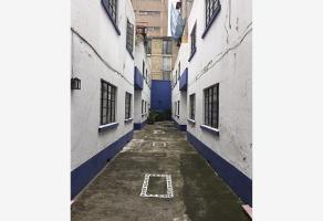 Foto de terreno habitacional en venta en rio neva , cuauhtémoc, cuauhtémoc, df / cdmx, 0 No. 01