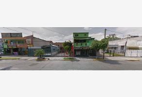 Foto de casa en venta en rio nilo 0, jardines del nilo sur, guadalajara, jalisco, 0 No. 01