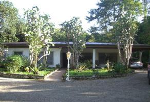 Foto de rancho en venta en rio nilo 1, juárez, cuauhtémoc, df / cdmx, 0 No. 01