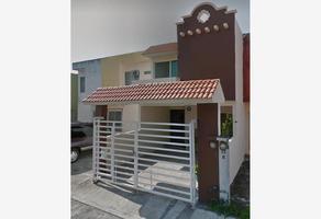 Foto de casa en venta en rio nilo 1, las vegas ii, boca del río, veracruz de ignacio de la llave, 0 No. 01