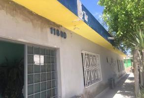 Foto de edificio en venta en río nilo 1180, magdalenas, torreón, coahuila de zaragoza, 18008500 No. 01