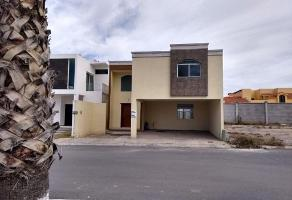 Foto de casa en venta en rio nilo 233, los valdez, saltillo, coahuila de zaragoza, 0 No. 01
