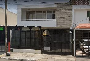 Foto de casa en venta en rio nilo 2958, jardines de la paz, guadalajara, jalisco, 0 No. 01