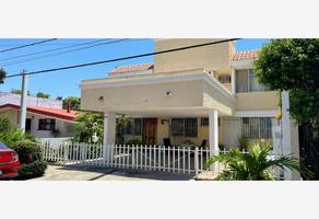 Foto de casa en venta en rio nilo 309, las gaviotas, mazatlán, sinaloa, 0 No. 01