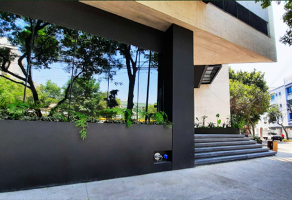 Foto de edificio en renta en rio nilo , cuauhtémoc, cuauhtémoc, df / cdmx, 0 No. 01