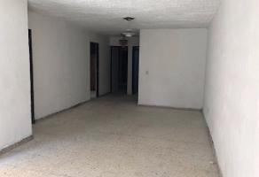 Foto de casa en venta en rio nilo , jardines de los historiadores, guadalajara, jalisco, 6085842 No. 01