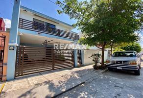 Foto de casa en venta en rio nilo , las gaviotas, mazatlán, sinaloa, 0 No. 01