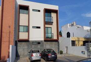 Foto de casa en condominio en venta en río nilo , las gaviotas, mazatlán, sinaloa, 9253652 No. 01