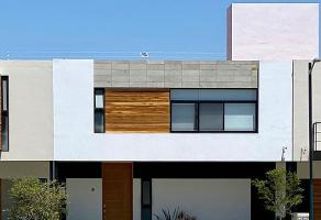 Foto de casa en venta en  , río nuevo, zamora, michoacán de ocampo, 17210954 No. 01