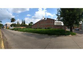 Foto de terreno habitacional en renta en  , río nuevo, zamora, michoacán de ocampo, 18090503 No. 01