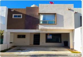 Foto de casa en venta en rio ometepec , santa bárbara, saltillo, coahuila de zaragoza, 12356636 No. 01