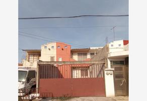 Foto de casa en venta en río otapa 768, lomas de rio medio iii, veracruz, veracruz de ignacio de la llave, 0 No. 01