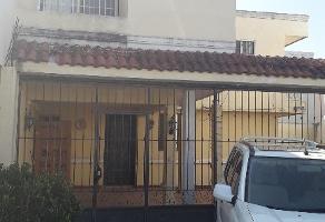 Foto de casa en venta en rio ottawa 234 , privadas de santa rosa, apodaca, nuevo león, 11352058 No. 01