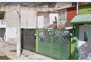 Foto de casa en venta en rio pampas 0, san antonio, cuautitlán izcalli, méxico, 16273205 No. 01