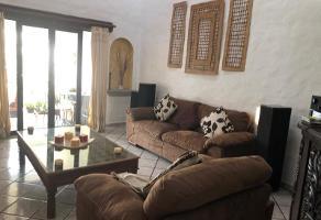 Foto de casa en venta en río panuco 1200, rinconada vista hermosa, cuernavaca, morelos, 0 No. 04