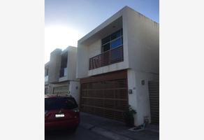 Foto de casa en venta en río pánuco 129, las vegas ii, boca del río, veracruz de ignacio de la llave, 0 No. 01