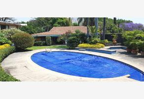 Foto de casa en venta en rio panuco 1502, vista hermosa, miacatlán, morelos, 0 No. 01