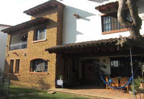 Foto de casa en renta en rio panuco 2, vista hermosa, cuernavaca, morelos, 0 No. 01