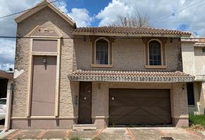 Foto de casa en venta en río pánuco 323, san francisco, matamoros, tamaulipas, 0 No. 01