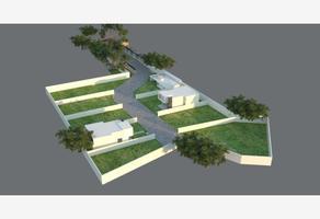 Foto de terreno habitacional en venta en rio panuco 40, vista hermosa, cuernavaca, morelos, 17045520 No. 02