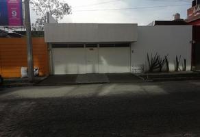 Foto de casa en venta en rio panuco 4152, jardines de san manuel, puebla, puebla, 0 No. 01