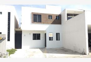 2d5e01622 Foto de casa en venta en río pánuco 517