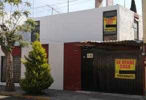 Foto de casa en venta en río pánuco 5501, jardines de san manuel, puebla, puebla, 0 No. 01