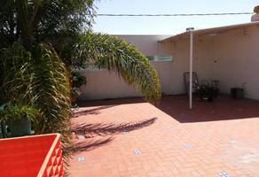 Foto de casa en venta en río pánuco 5537, jardines de san manuel, puebla, puebla, 18286591 No. 01