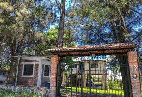Foto de casa en venta en rio pánuco 9 , ixtlahuacan de los membrillos, ixtlahuacán de los membrillos, jalisco, 13176159 No. 01