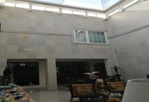 Foto de oficina en venta en río panuco , cuauhtémoc, cuauhtémoc, df / cdmx, 16421195 No. 01