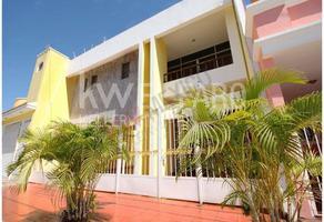 Foto de casa en venta en rio panuco , ferrocarrilera, mazatlán, sinaloa, 0 No. 01