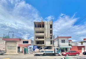 Foto de departamento en venta en rio panuco , ferrocarrilera, mazatlán, sinaloa, 0 No. 01