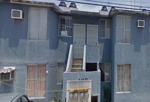 Foto de departamento en renta en rio panuco , las brisas, ciudad madero, tamaulipas, 17787459 No. 01