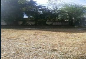 Foto de terreno habitacional en venta en rio panuco oriente 224 , del valle sect oriente, san pedro garza garcía, nuevo león, 0 No. 01