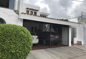 Foto de casa en venta en rio panuco , palos prietos, mazatlán, sinaloa, 16558061 No. 01