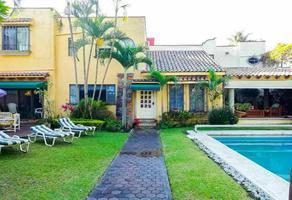 Foto de casa en venta en río pánuco , vista hermosa, cuernavaca, morelos, 0 No. 01
