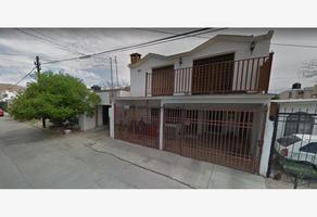 Foto de casa en venta en rio papagochi 0, junta de los ríos y etapas, chihuahua, chihuahua, 0 No. 01