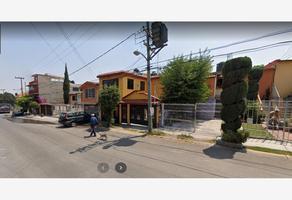 Foto de casa en venta en rio papaloapan 0, colinas del lago, cuautitlán izcalli, méxico, 18736292 No. 01