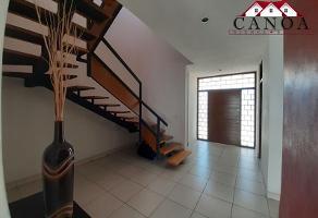 Foto de casa en venta en rio papaloapan 166, residencial fluvial vallarta, puerto vallarta, jalisco, 0 No. 01